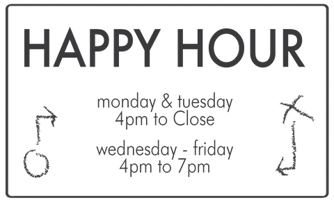 Happy Hour & Specials 2019-01.png