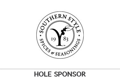 Website Graphics - Sponsor Logos - Hole Sponsors-05.png