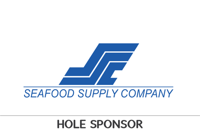 Website Graphics - Sponsor Logos - Hole Sponsors-06.png