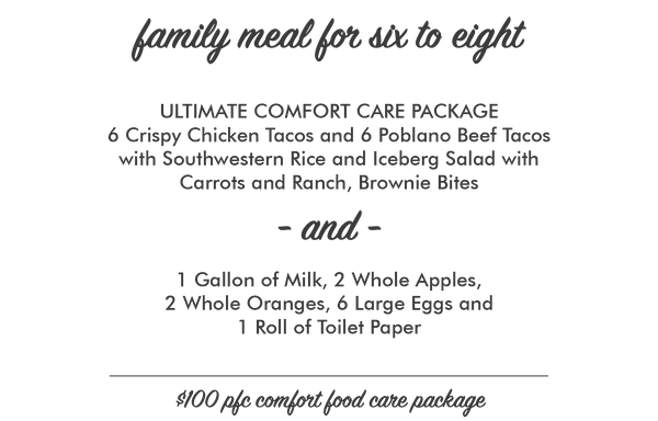 Website - Comfort Care Food Packs-01.png