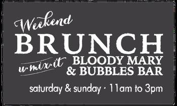 Weekend Brunch.png