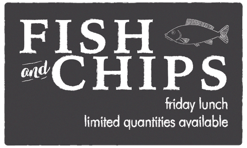 Fish & Chips-04.png