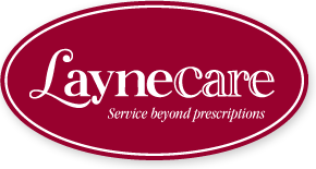 Layne Care LTC