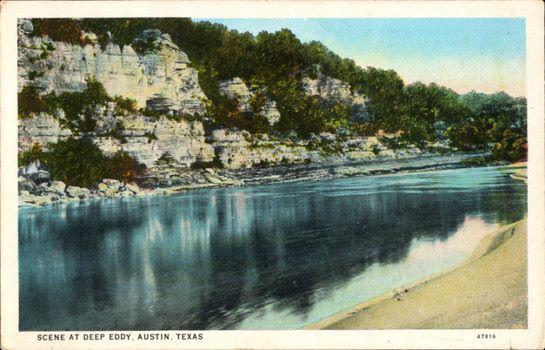 Deep Eddy cliff.jpg