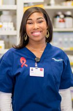 Diarra N. - Pharmacy Technician.jpg