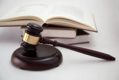 Page-Criminal Appeals.jpg