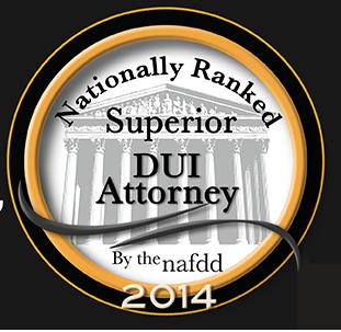 dui-nafdd-badge-2014.png