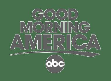 Good-Morning-America.png