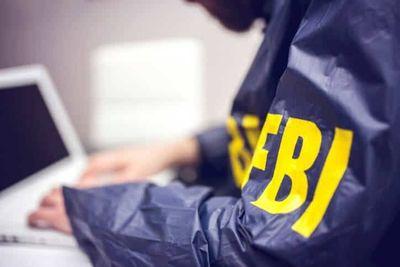 Page-Federal Crimes.jpg