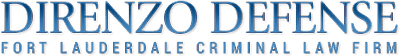 fort lauderdale defense law firm