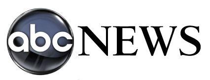 ABC-News-Logo.jpg