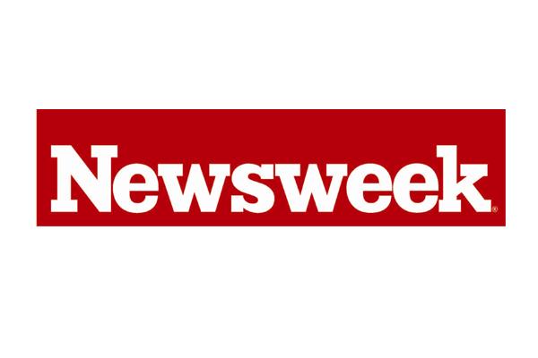 logo-newsweek-600x400.png