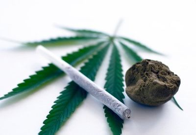 Page-Florida Drug Crimes.jpg