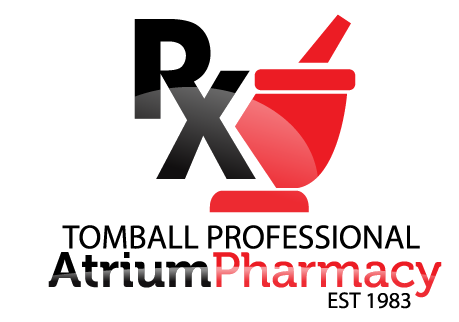 Tomball Atrium Pharmacy