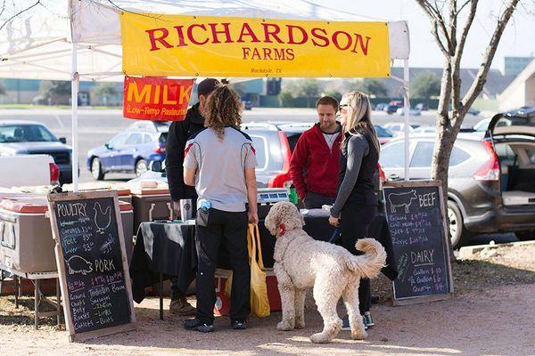 2018-01-06_Richardson-Farms-Booth_WEBSITE.jpg