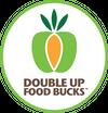 DUFB-Logo-in-Circle.png