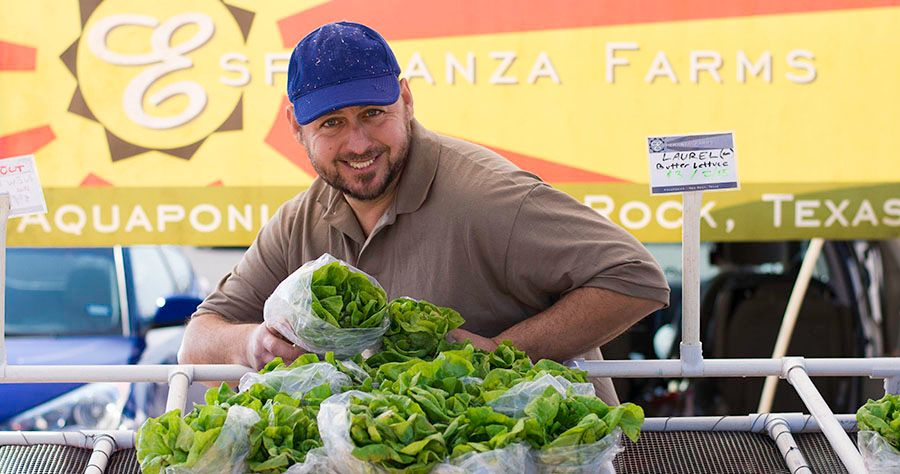 2018-01-06 Esperanza Farms Vendor IMG-02 WEB.jpg