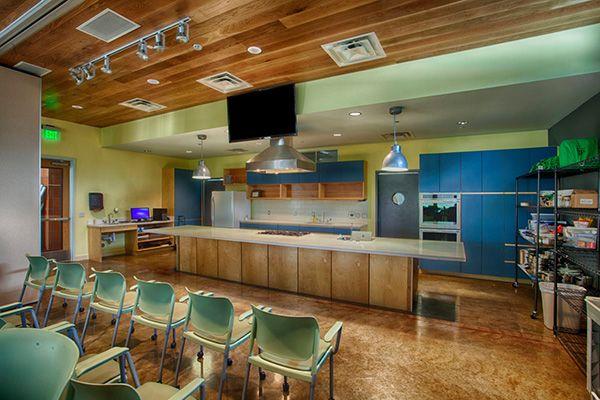 teaching_kitchen_600px.jpg