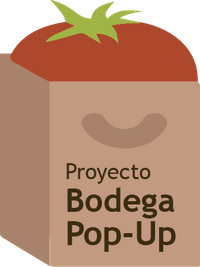 NPUG Logo with Spanish Text.png