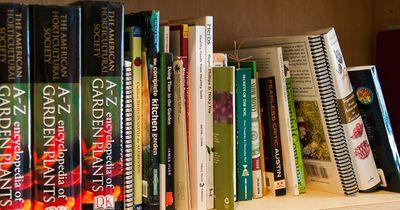 SFC-Grand-Opening-Bookshelf_WEB.jpg