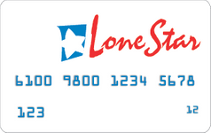 Lone Star Card.png