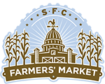 FarmersMarketLogoSml.png