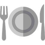 empty plate.png