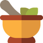 SFC Mortar and Pestle.png