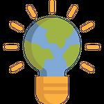 SFC Earth Lightbulb.png