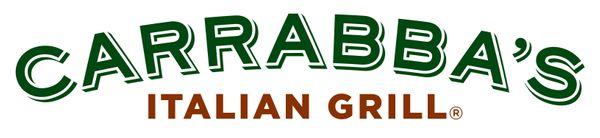 Carrabbas_arc_color.jpg