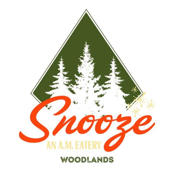 19-Snooze-TX_Woodlands-01.jpg