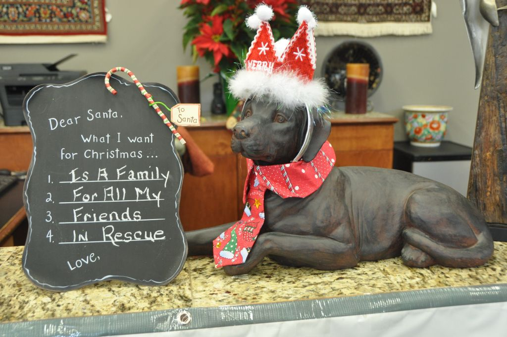 0436 PAwswithClaus 12-8-13.jpg