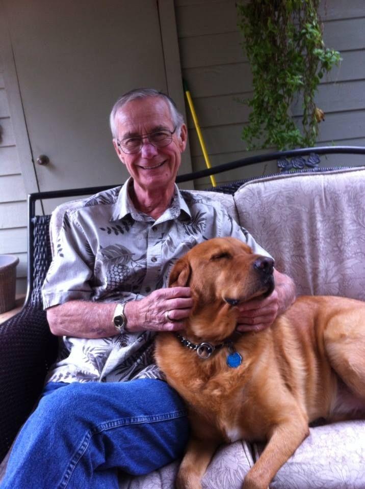 Dad_and_Marlee.jpg