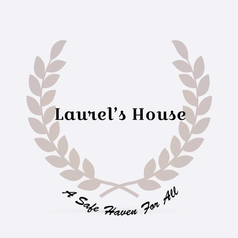 Laurels-House-Logo-1.png