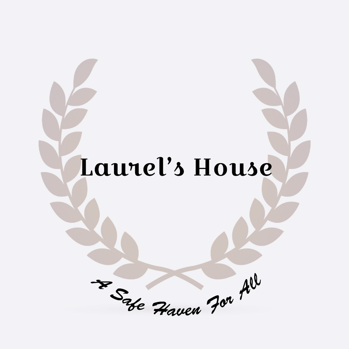 Laurels-House-Logo-1.png