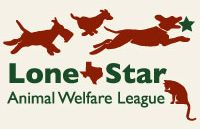 Lone Star Animal Welfare League