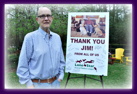 0856 Jim 3-23-13-1.jpg