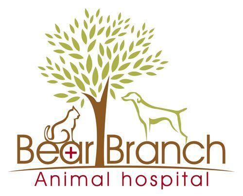 BearBranchAniD07aR03bP02ZL.jpg
