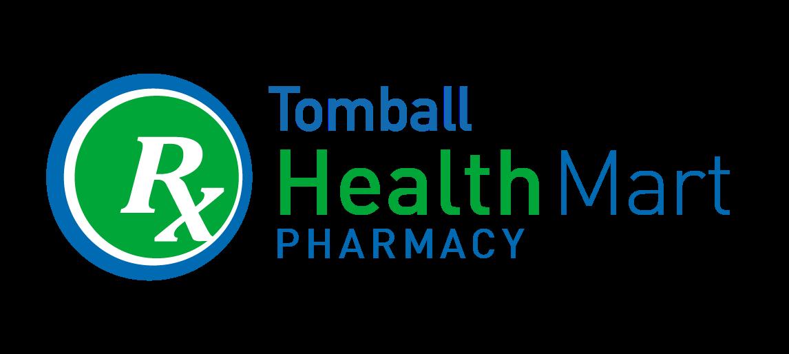 Tomball Health Mart