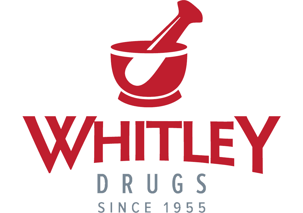 Whitley Drugs