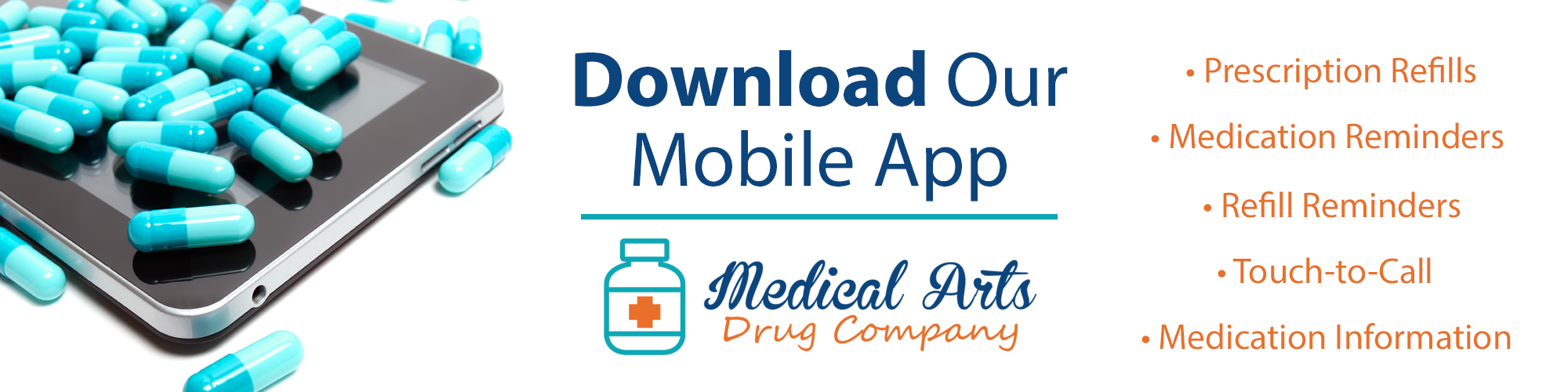 Medical Arts Drug Mobile2.png
