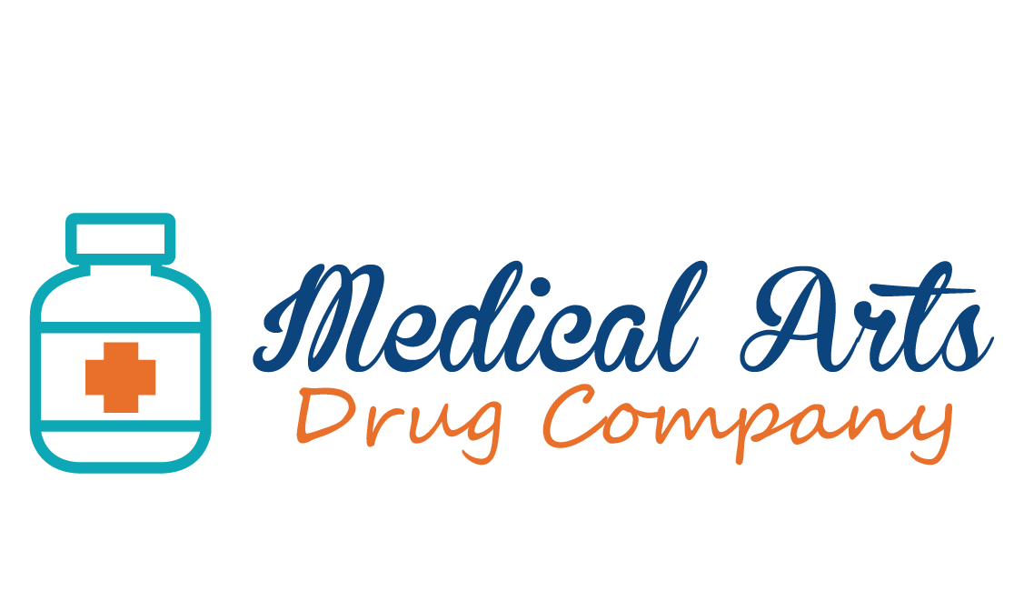 Medical Arts Drug Company