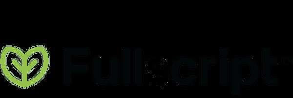 fullscript_logo.png