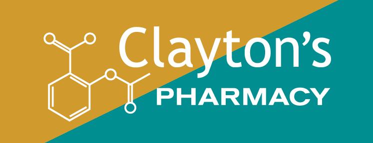 RI - Clayton's Pharmacy