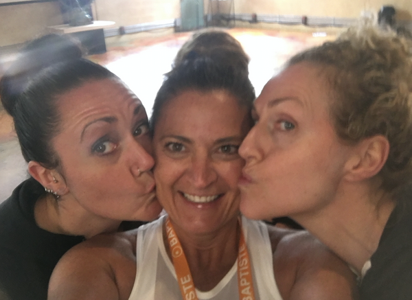 Yoga Compass Mentorship