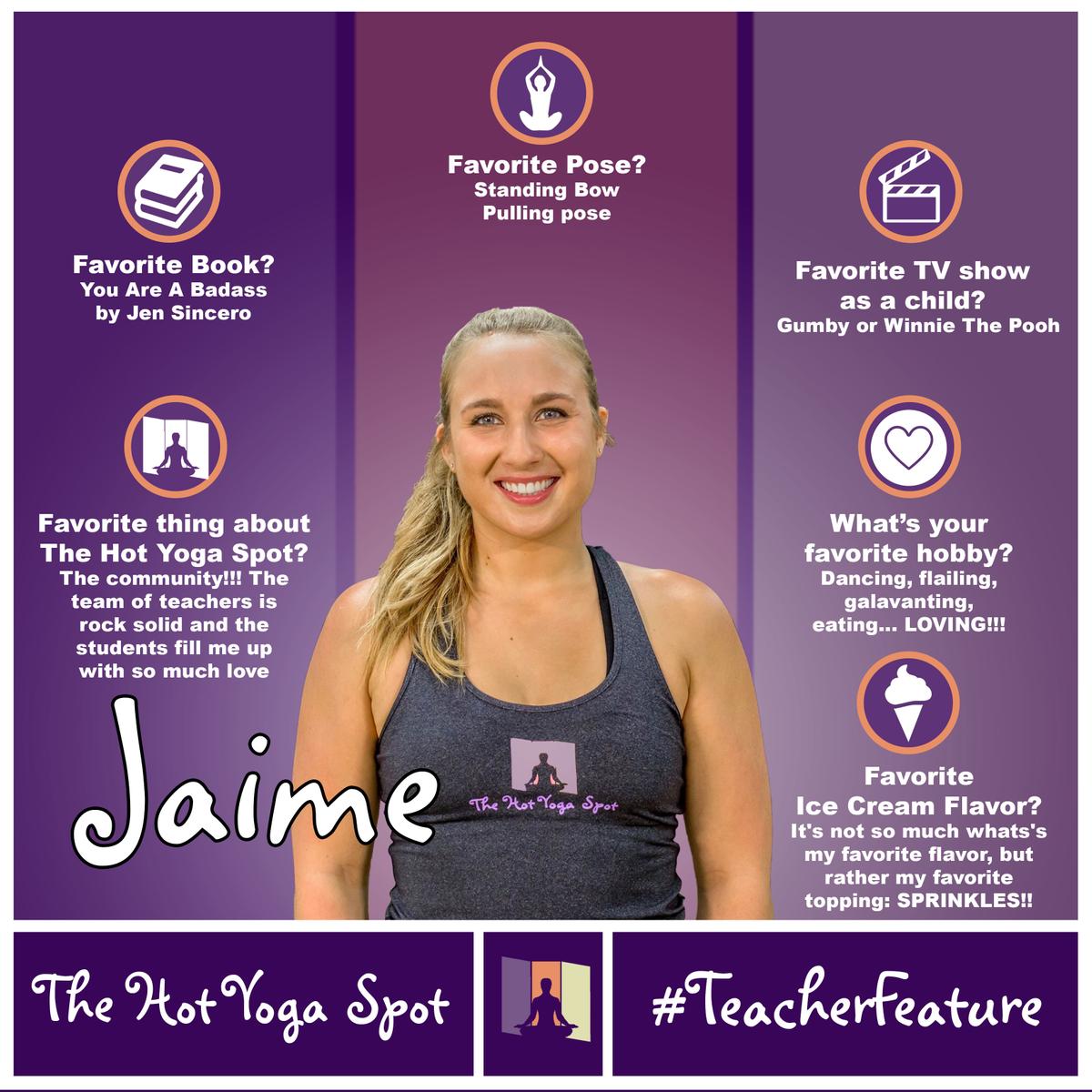 Jaime Teacher Highlight.jpg
