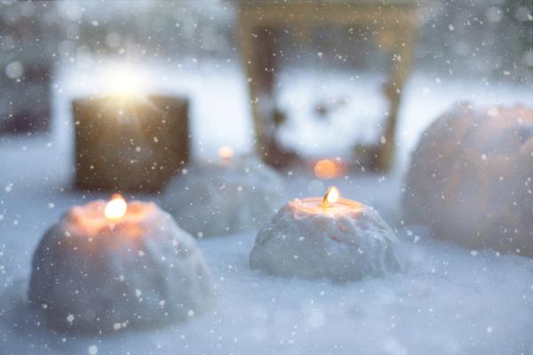 ball-blur-candles-278587.jpg