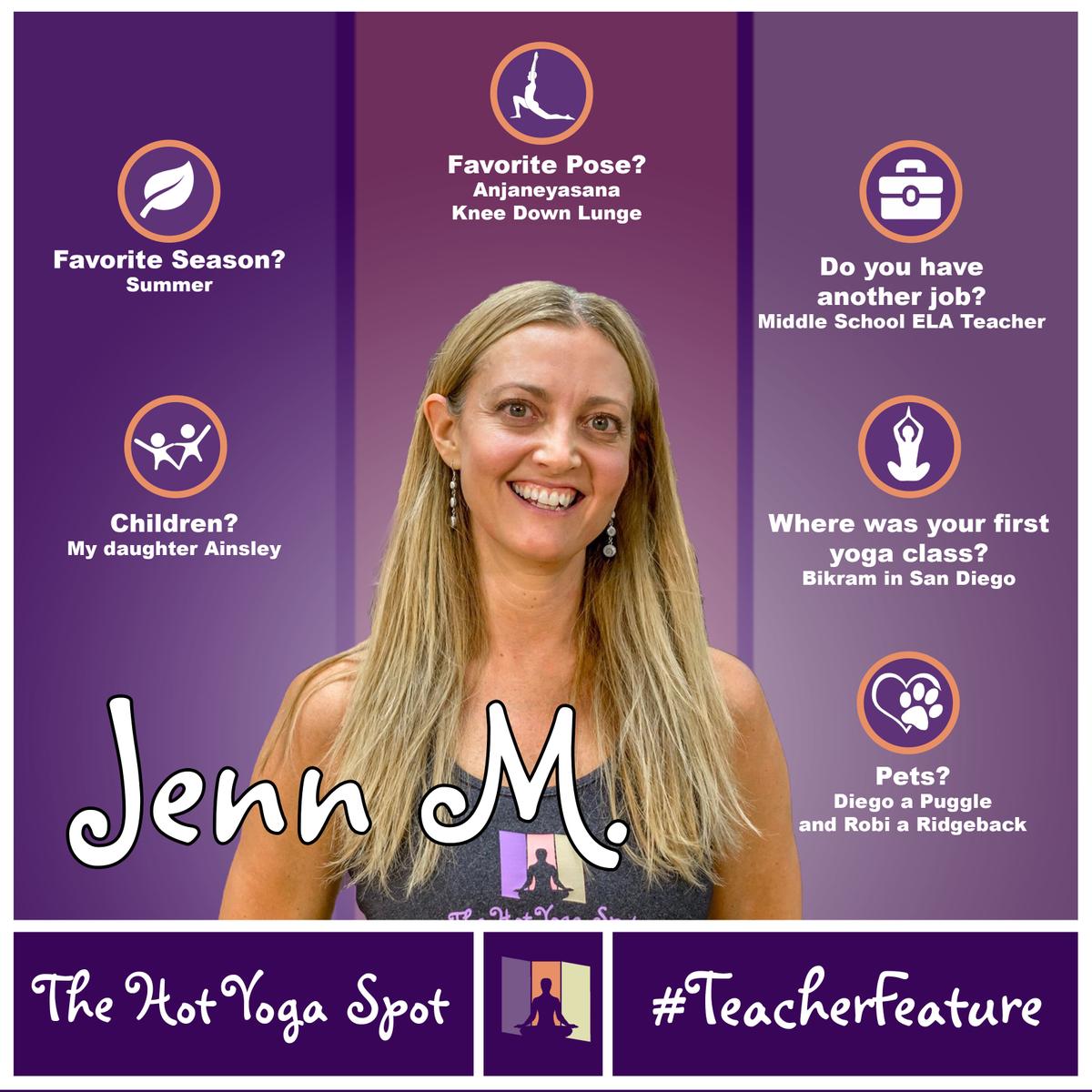 Jenn M Teacher Highlight.jpg