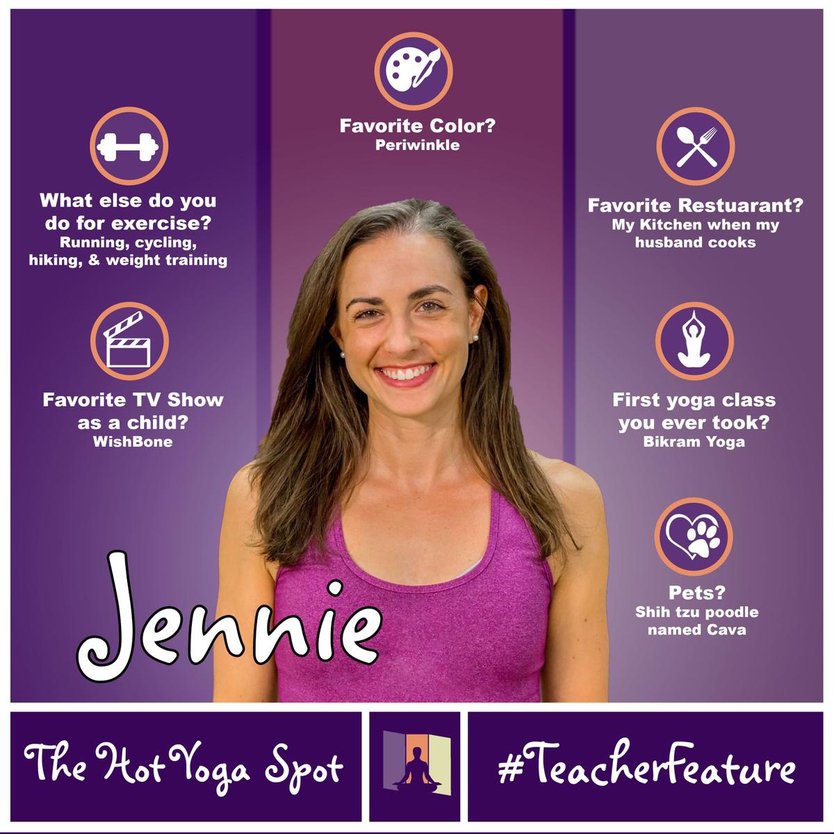 Teacher Highlight Jennie.jpg