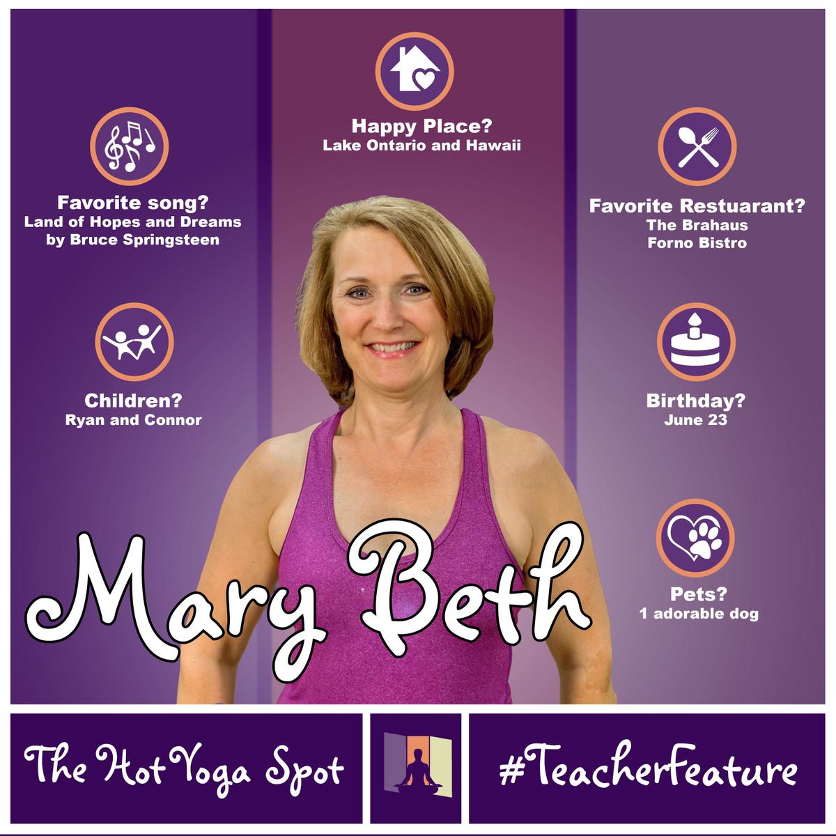 Mary Beth Teacher.jpg